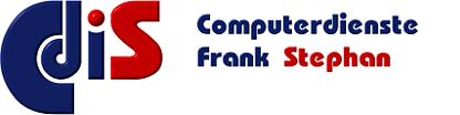 Startseite - Comuterdienste Stephan